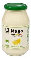 BONI mayonnaise citron 500ml