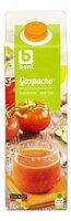 BONI Gazpacho 1L