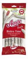 AOSTE Bistro Time snacks 8pc 150g