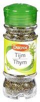 DUCROS épices thym 14g