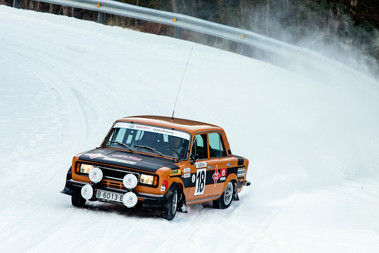 5.SEAT-volver-al-Rallye-Monte-Carlo-40-a