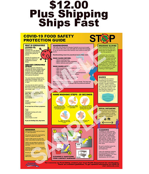 COVID_FoodSafety_Poster.jpg