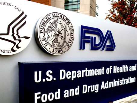 FDA role in Westchester NY Food Safety