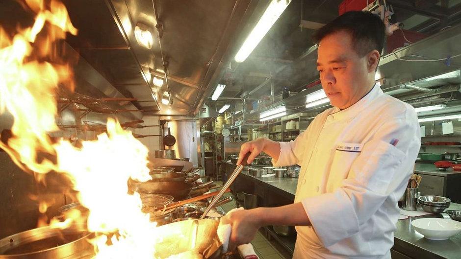 Chinese Chef1.JPG