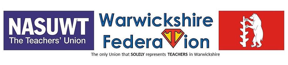 warwickshire Federation logo.jpg