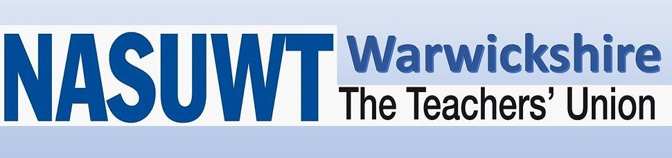 Sean NASUWT logo.jpg