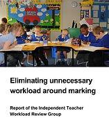 eliminating-unnecessary-workload-around-