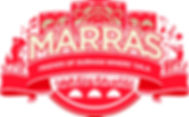 MARRAS_LOGO_fc_rgb22.jpg