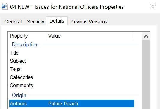 Roach metadata.JPG