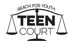 Agree teen court works most recent