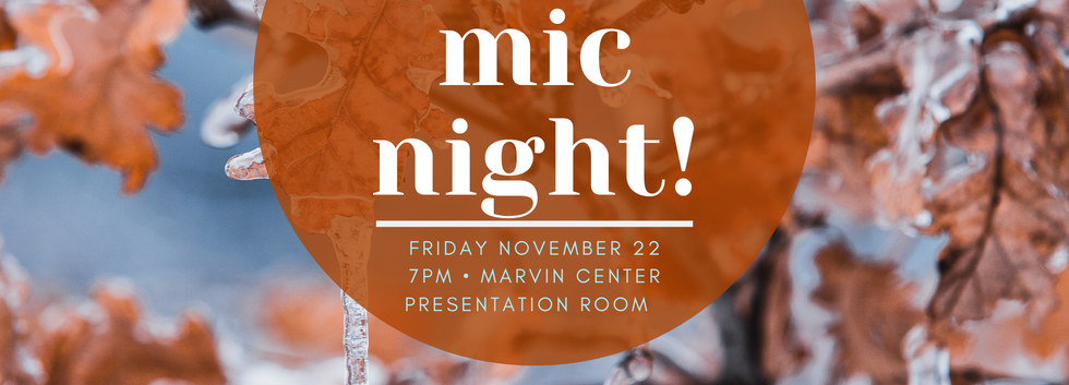 november open mic night.png