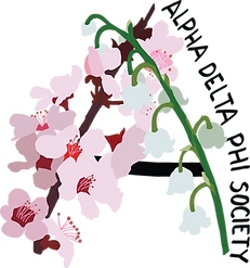 cherryblossom-adps.png