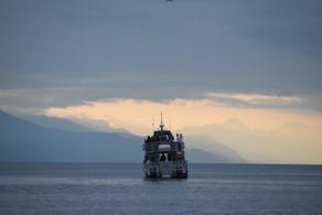 Skagway, Alaska, E.E.U.U