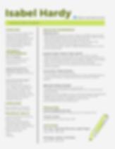 resume version for website.png