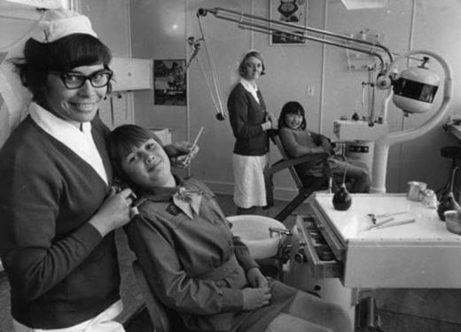 Otaki dental