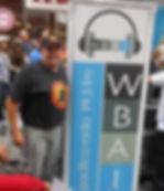 WBAI.jpg