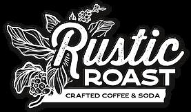 Rustic Roast Logo_White_shadow copy.png