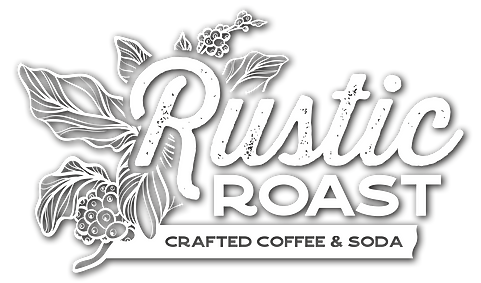 Rustic Roast Logo_White_shadow copy.png