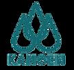 Transperant Logo .png
