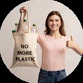 no more plasticc.png