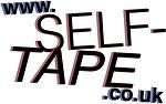 Self-Tape Logo 2020.jpg