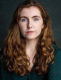 Actress Showreel