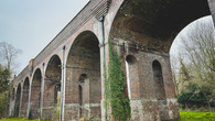 Viaduct Arches