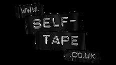 Self Tape UK