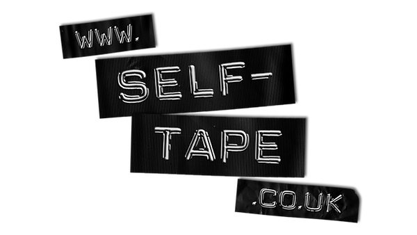 Self Tape Showreels