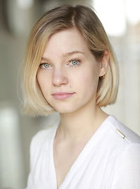 Actress Showreel London