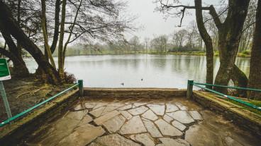 Lake Over-lok