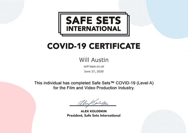 Covid19 Certificate.jpg