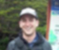 200714 MatthewJones Picture sc.jpg