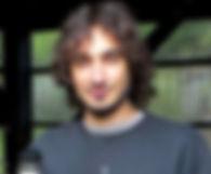 RamiroCrego May 14 1 (3).jpg