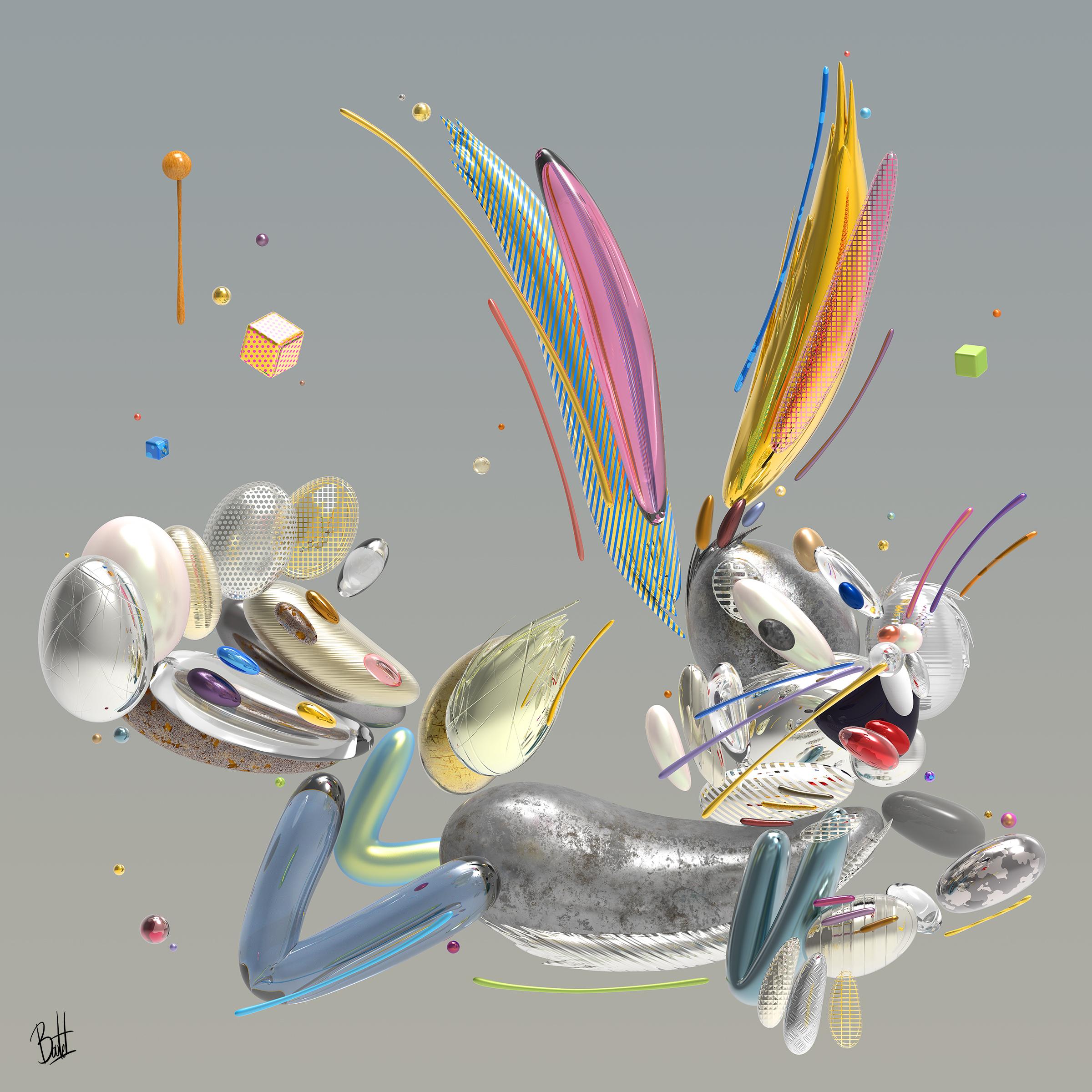 Bugs-bunny-whazzzzzzuup-48x48
