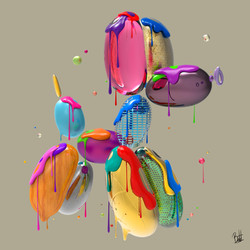 paint-my-love