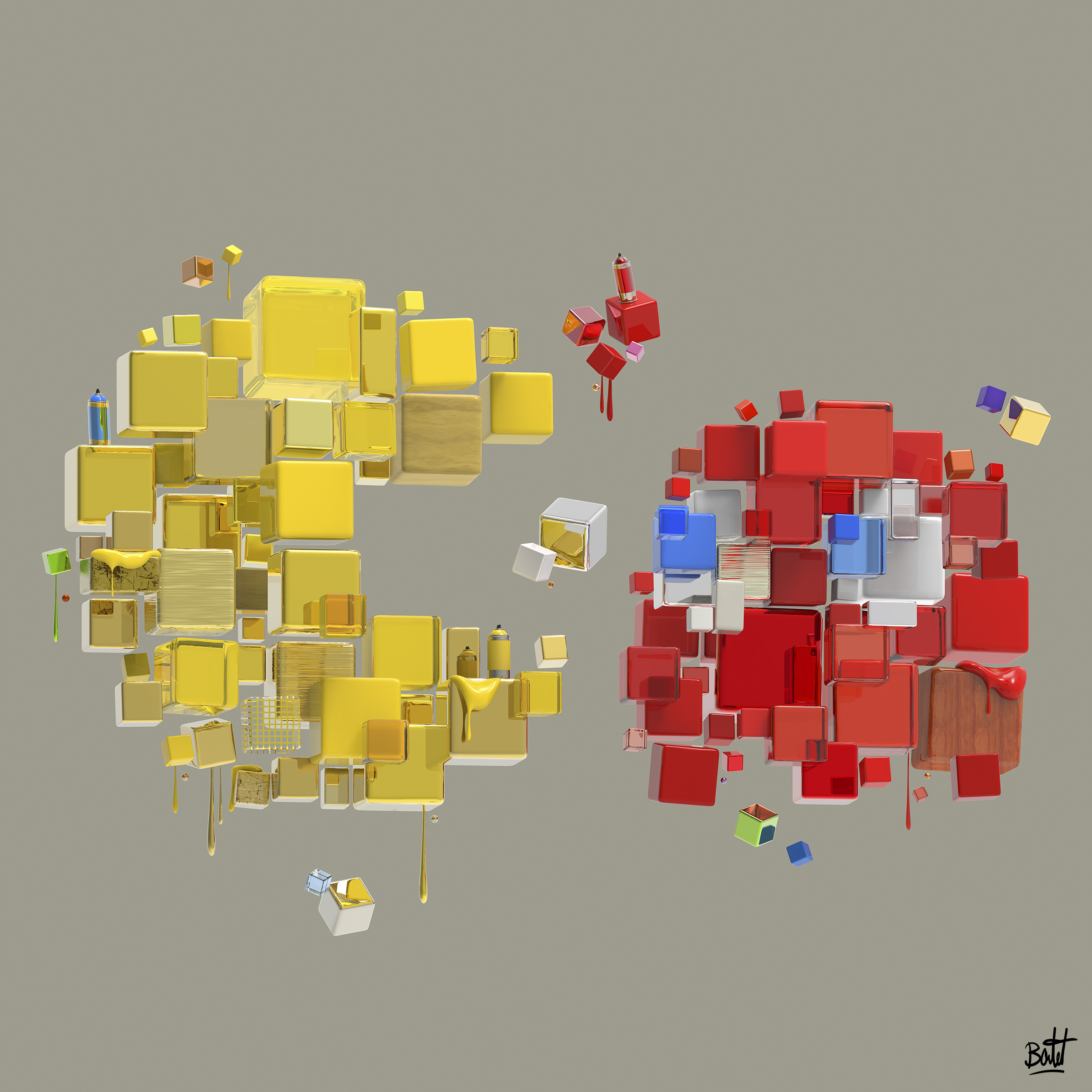 I-heart-Videogame