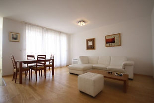 Adriatic TIM stanovi.kuće.zemljišta.apartments.houses.plots.agencija.nekretnine