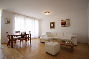 tanovi kuće zemljišta apartments houses plots agencija nekretnine