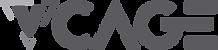LogoVCage.png