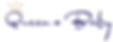 LogoBigger.net-resizeimage.png