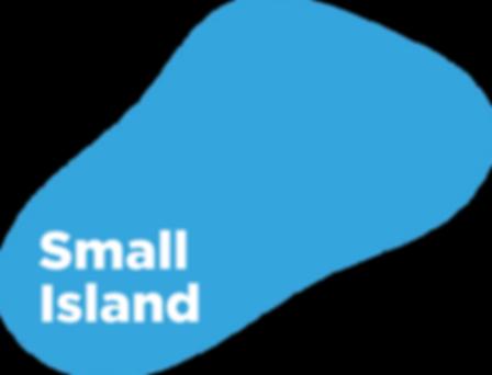 smallislandlogo.png
