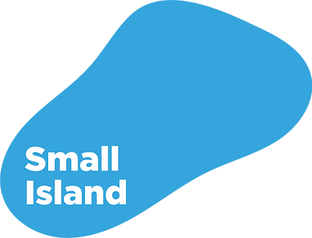 smallislandlogo.png
