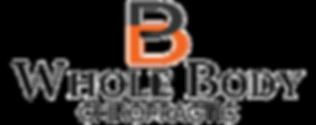 WBC new logo_edited.png