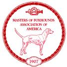 MFHA red circle logo.png
