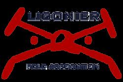 lpa-logo-4.png