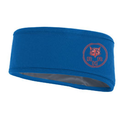 Reversable Headband