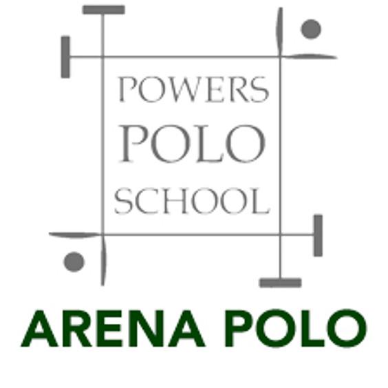 Arena Polo  (1)