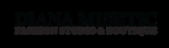DM_Logo-01.png
