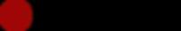 Rolling rock hunt ligonier pa logo-horiz
